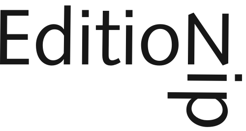 edition zip - Edition Zip is a publishing platform and archive for documentary essay films.